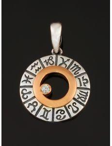 Підвіска Астрологія
