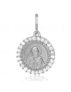 Підвіска Святий Миколай П2Ф/338