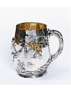 Чашка Дитяча 275