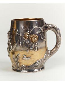 Чашка дитяча Янголята
