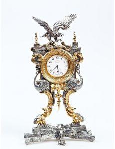 Годинник Орел
