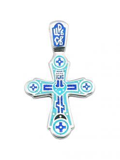 Хрест Голгофа. Світло Христове просвітлює всіх