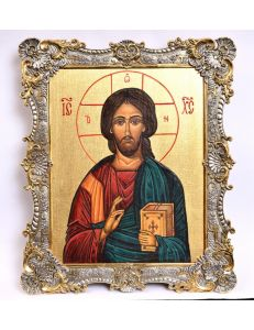 Ікона Ісус