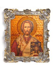 Ікона Іван Златоуст