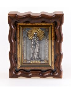 Ікона Свята Анна