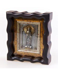 Ікона Свята мучениця Ірина