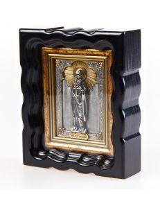Ікона Свята мучениця Тетяна