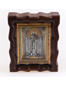 Ікона Свята Наталія
