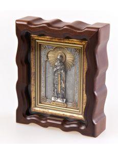 Ікона Святий Олександр