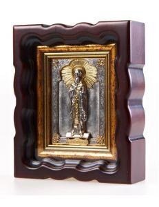 Ікона Святий Василій