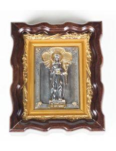 Ікона Святая мучениця Олена