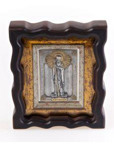 Ікона Святий цар Костянтин