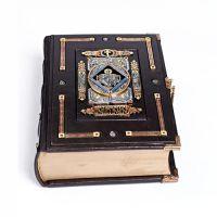 Ікони та Книги