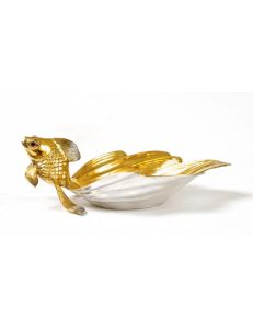 Ікорниця Рибка золота