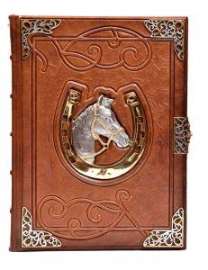 Книга Велика енциклопедія коней і поні