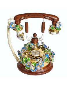 Композиція Телефон