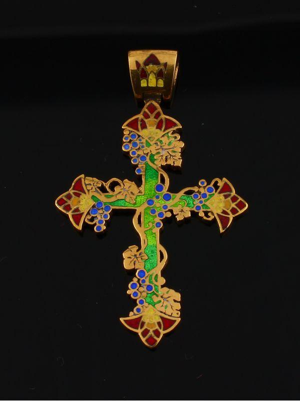 крест виноградная лоза картинки фото