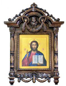 Образ Господа Ісуса Христа