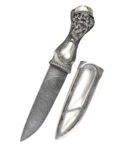 Подарунковий ніж
