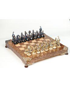 Шахи великі Іспанські