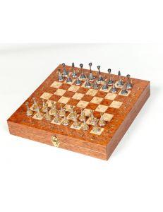 Шахи маленькі