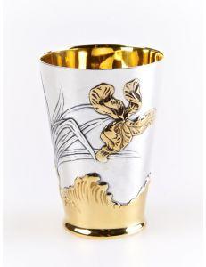 Склянка Іриси 1306