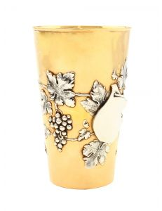 Склянка Виноград