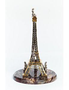 Статуетка Ейфелева вежа