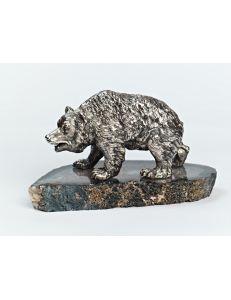 Статуетка Ведмідь