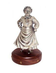 Статуетка Танцююча тітка Бетті